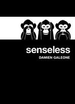 Get Senseless!