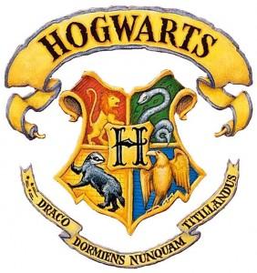 Crest_Hogwarts