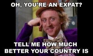 oh-youre-an-expat