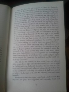 Page 45, Line 1