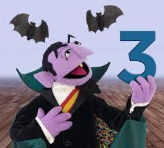 count-pomo