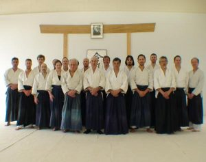 two-hundred-black-belts